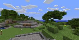 A Proposal of Simplicity Minecraft