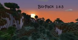 [1.4.5] Bio-Pack