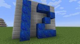 The 12 days of Minecraft (Parody of 12 days of Christmas) Minecraft Blog