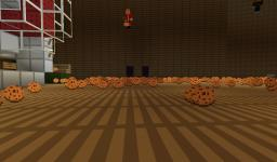 Cookie Rave In Santa's Workshop! Minecraft Blog Post