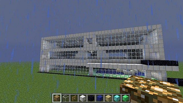 minecraft airport largest in - photo #3