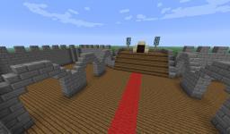 Enhanced Default Minecraft Texture Pack