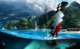 FarCry 3 hardcore roleplay Minecraft Blog