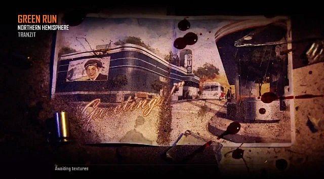 bo2 zombie maps