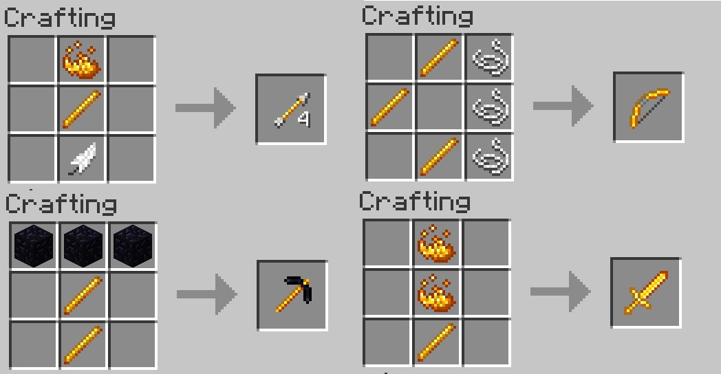 minecraft new crafting ideas new minecraft idea minecraft 4961