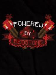 Redstone Tutorial Minecraft Map & Project