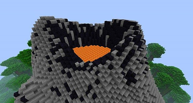 AoA--21 New Dimensions• 330 Mobs• 27 ... - Minecraft Forum