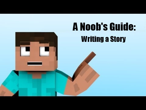 noob essay View notes - list of all essays noob from us history 101 at boston university ap essays and dbq 1979 - 1996 in order by subject introduction this section will eventually include an analysis of each.