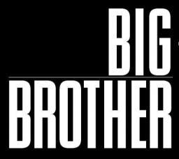 Big Brother (Gameshow) My Mineidea Minecraft Blog