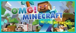 1.5.2 | Economy Minecraft | Towny | No Lag! 24/7 | OMG Minecraft! Minecraft