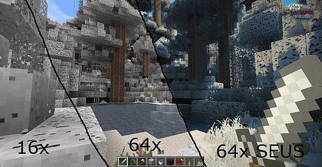 how to change your texture pack on minecraft pe