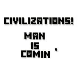 Evolution of Minecraftians [Mine-Ideas] [BIG update] Minecraft Blog