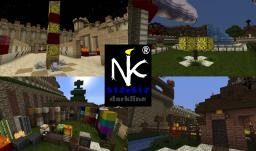 1.9 KoP Photo Realism darkline [512] Minecraft Texture Pack