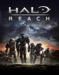 Halo Reach Adventure Map Minecraft Map & Project