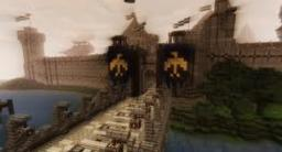Time Builders (minedeas contest) Minecraft Blog