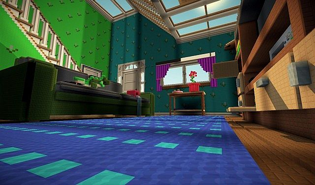 how to get the world download mod for minecraft 1.8.9