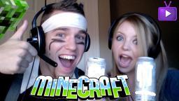 Lan Party! Minecraft Blog