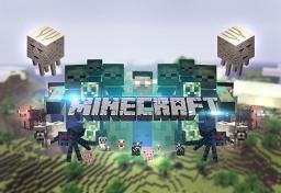 My Mindeas (I Have A Lot) Minecraft Blog