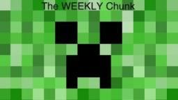 minecraft weekly! wk.1 Minecraft Blog