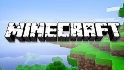 Pro survival Minecraft Blog