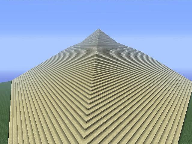 planets match pyramids of giza - photo #45