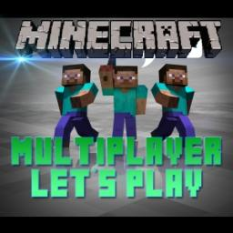 Recruting Staff for a future server Minecraft Blog Post
