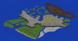 Beret's Island