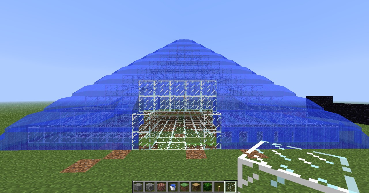 50 Things To Do In Minecraft When Your Bored Minecraft Blog