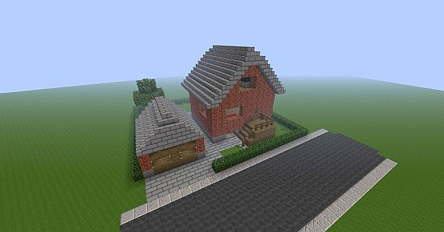 house with basement 2 standard 2 storey house with basement 2 diamonds