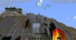 Six New Biomes Mod Review Minecraft Blog