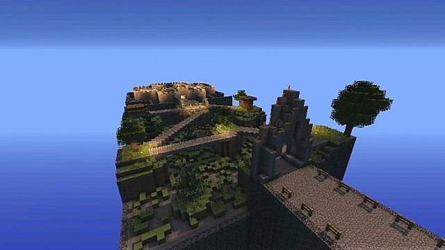 Minecraft At War Related Keywords & Suggestions - Minecraft At War ...