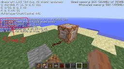how to teleport with the command block Minecraft Blog
