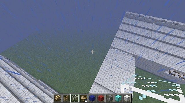 minecraft airport largest in - photo #24