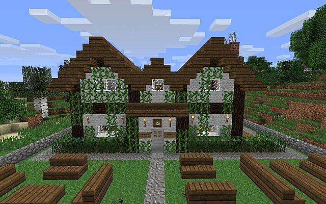 Craft House Pub