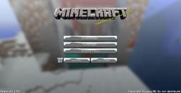 [1.4.5] KillerAxu's Default Christmas Pack! Minecraft Texture Pack