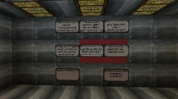LightBoardXL3's MixCraftPack ! ►HD◄ [1.4.6] !!! Minecraft Texture Pack