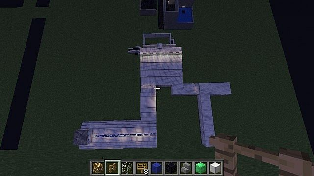 minecraft airport largest in - photo #25