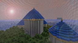 ★★DelusionCraft★★~~NO Whitelist 24/7~~Factions,McMMO,Dungeons! PVP (Raiding/Griefing/TNT allowed!) Minecraft Server