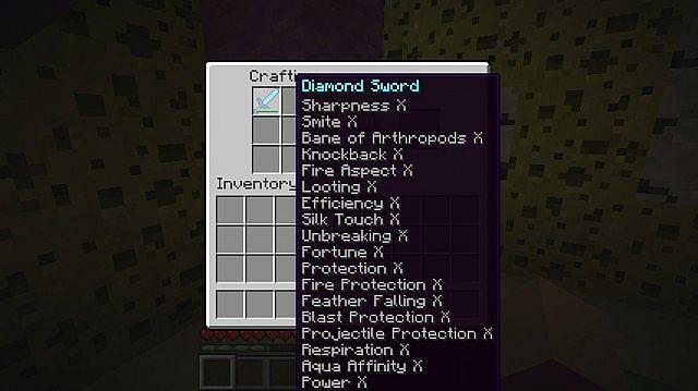 Sword | Minecraft Wiki | FANDOM powered by Wikia