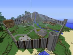 Deceptiocraft [Looking for staff!] Minecraft Server