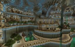 StarFall *Update* Minecraft Project