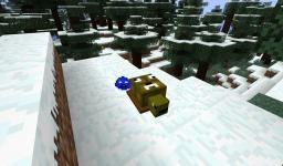 I was bored mod [1.4.5] V2 *Video* Minecraft Mod