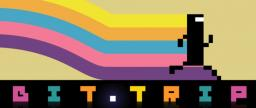 BIT TRIP MINECRAFT: Levels 1 - 4 Minecraft Project