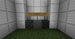 The Alfred Texture Pack Minecraft Texture Pack