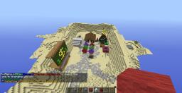 Paradise hills Minecraft Server
