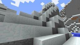 Christmas Mod 1.4.6 [ModLoader] [Alpha] [Discontinued] Minecraft Mod