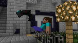 Minedeas - What to add? Minecraft Blog