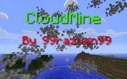 CloudMine [1.4.5]