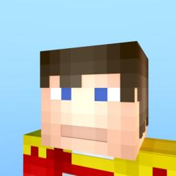 [MineDeas] ( 42nd Place!!!!! )3D Skins!!!! Minecraft Blog