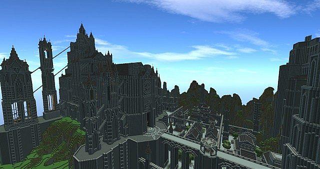 Dark Souls  Creative Builds